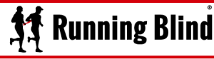 Stichting-Running-Blind-logo