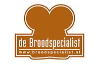 Broodspecialist